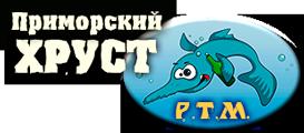 ryba-tvoej-mechty-ili-prmorskij-hrust-4